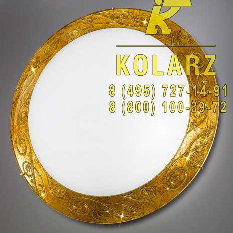 потолочный светильник Kolarz 0331.U14.3