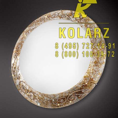 потолочный светильник Kolarz 0331.U14.5