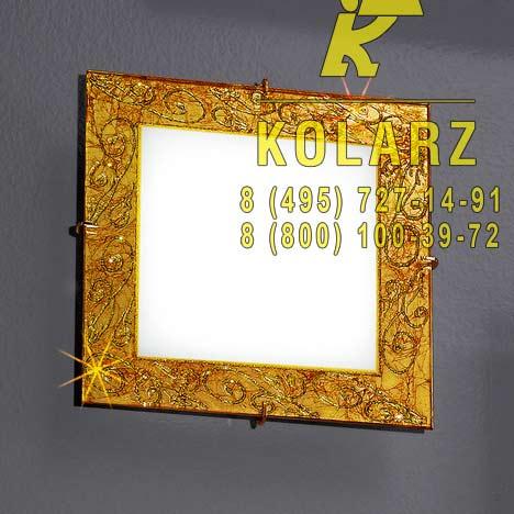настенный светильник Kolarz 0331.UQ21.3