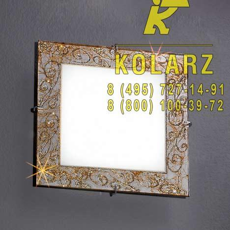 потолочный светильник Kolarz 0331.UQ21.5