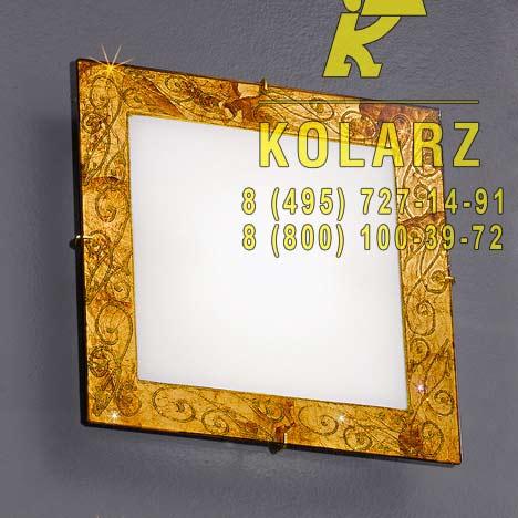 потолочный светильник Kolarz 0331.UQ31.3