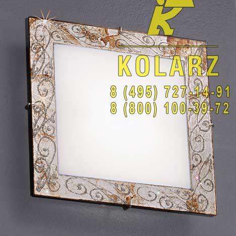 потолочный светильник Kolarz 0331.UQ31.5