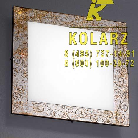 потолочный светильник Kolarz 0331.UQ52.5