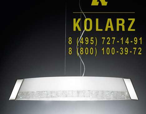 подвес Kolarz 0335.31L.5