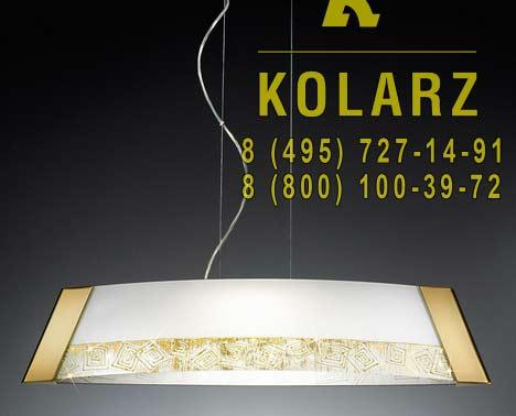 подвес Kolarz 0335.31S.3