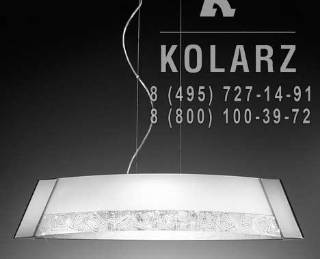 подвес Kolarz 0335.31S.5
