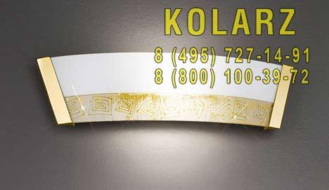 настенный светильник Kolarz 0335.61.3