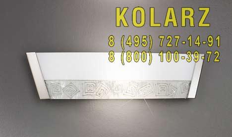 настенный светильник Kolarz 0335.61.5