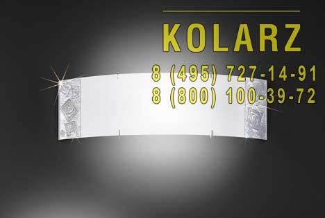 настенный светильник Kolarz 0335.61D.5.41