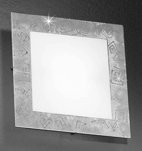 потолочный светильник Kolarz 0335.UQ21.5