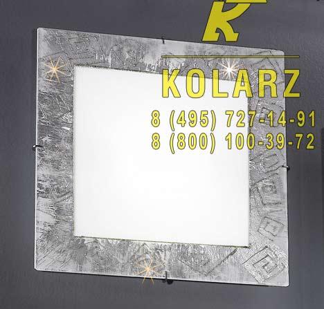 потолочный светильник Kolarz 0335.UQ31.5