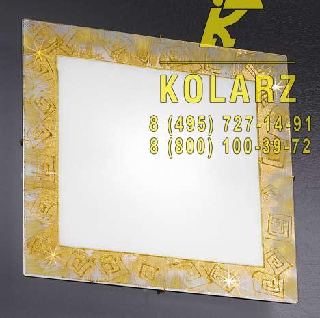 потолочный светильник Kolarz 0335.UQ41.3