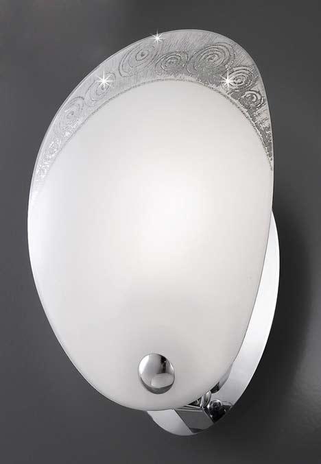 настенный светильник Kolarz 0336.61.5