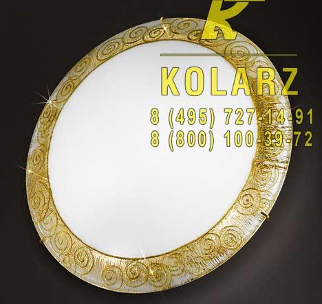 потолочный светильник Kolarz 0336.U12.3