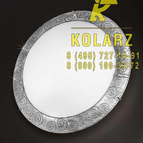 потолочный светильник Kolarz 0336.U12.5