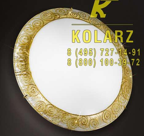 потолочный светильник Kolarz 0336.U13.3