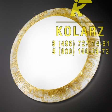 потолочный светильник Kolarz 0336.U14.3