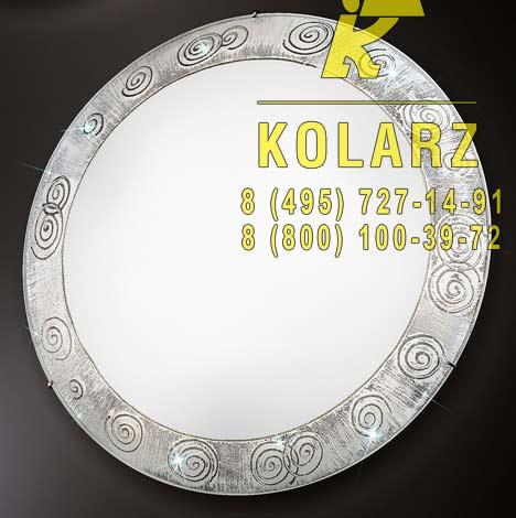 потолочный светильник Kolarz 0336.U14.5