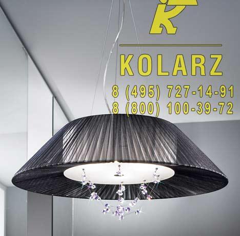 подвес Kolarz 0337.35.5.WBk.E4