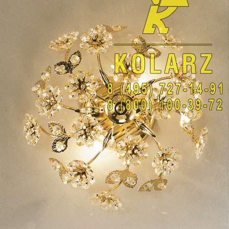 потолочный светильник Kolarz 034.12