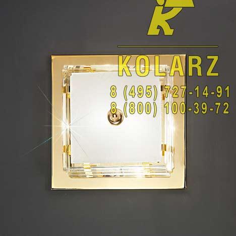 потолочный светильник Kolarz 0342.12.3