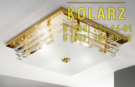 потолочный светильник Kolarz 0342.14.3