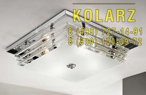 потолочный светильник Kolarz 0342.14.5