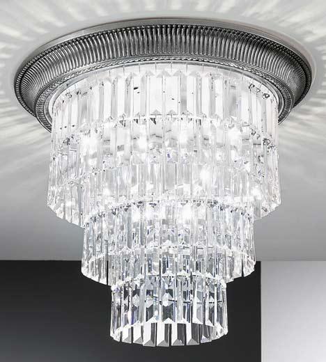 потолочный светильник Kolarz 0346.14L.5