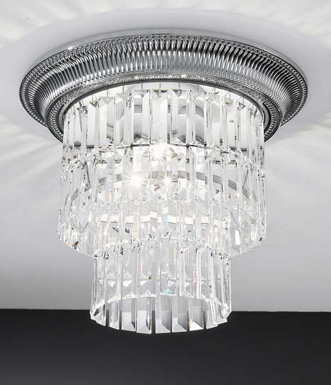 потолочный светильник Kolarz 0346.14S.5
