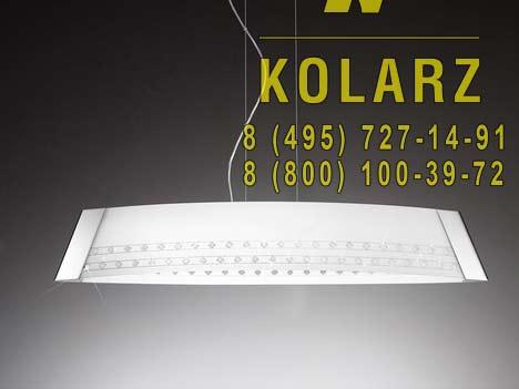 подвес Kolarz 0348.31L.5