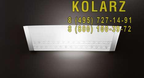0348.61.5 настенный светильник Kolarz