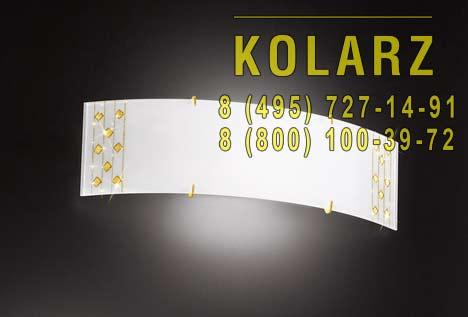 настенный светильник Kolarz 0348.61D.3.41