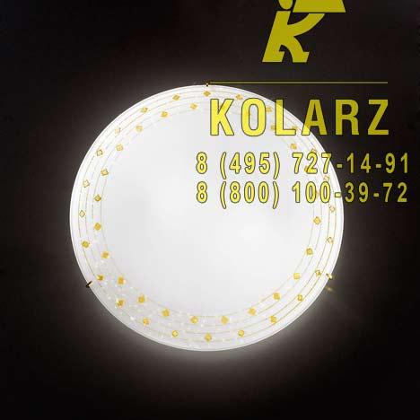 потолочный светильник Kolarz 0348.U12.3