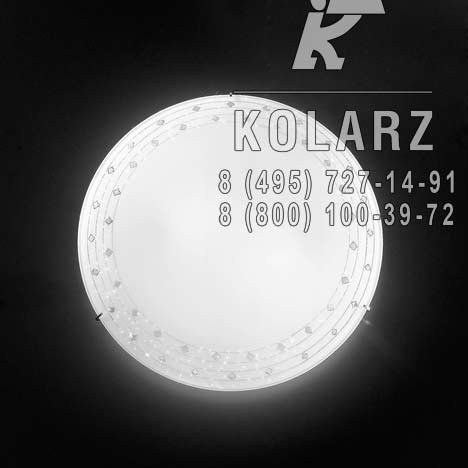 потолочный светильник Kolarz 0348.U12.5