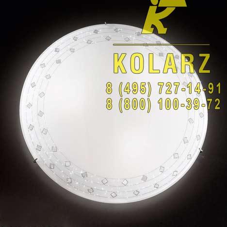 потолочный светильник Kolarz 0348.U13.5