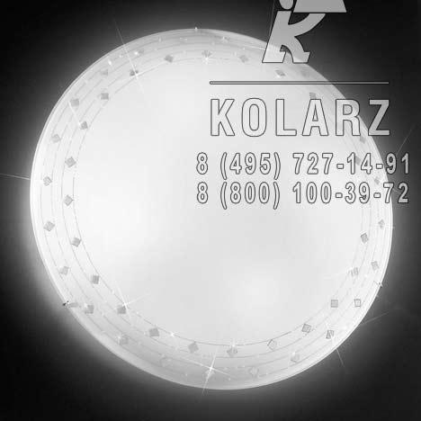 потолочный светильник Kolarz 0348.U14.5