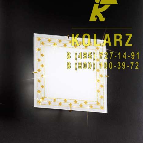 потолочный светильник Kolarz 0348.UQ21.3