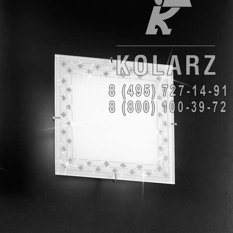 потолочный светильник Kolarz 0348.UQ21.5