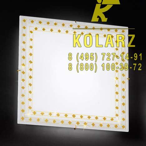 потолочный светильник Kolarz 0348.UQ31.3