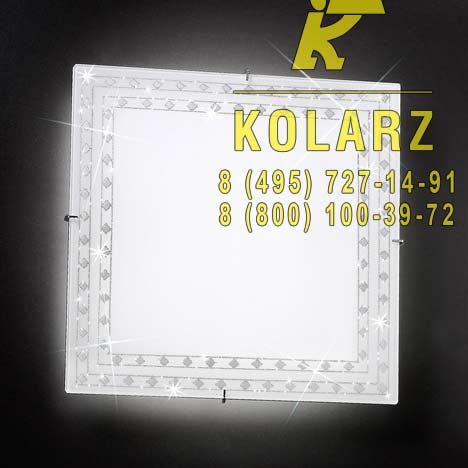 потолочный светильник Kolarz 0348.UQ31.5
