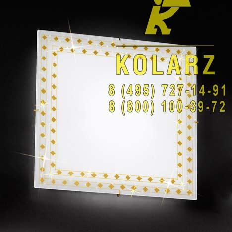 потолочный светильник Kolarz 0348.UQ41.3