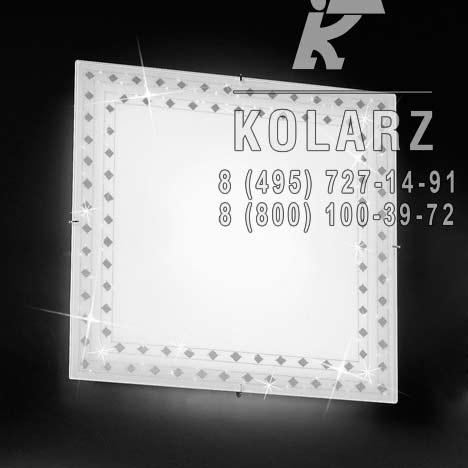 потолочный светильник Kolarz 0348.UQ41.5