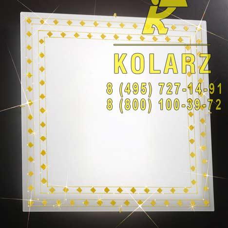 потолочный светильник Kolarz 0348.UQ52.3