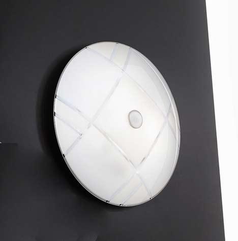 потолочный светильник Kolarz 0349.U12.6.TWW