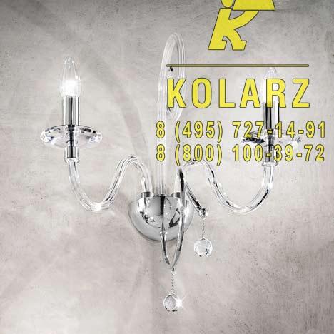 настенный светильник Kolarz 0355.62.5.SpT