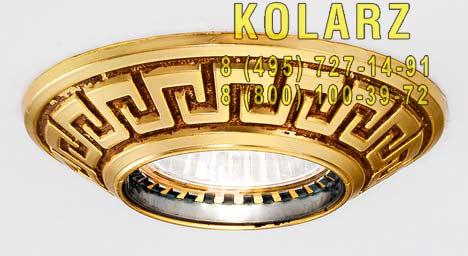 прожектор Kolarz 0359.10R.15