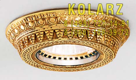 прожектор Kolarz 0360.10R.15