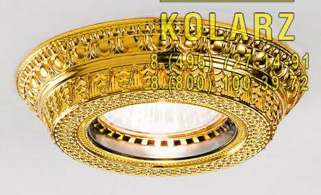 прожектор Kolarz 0360.10R.3