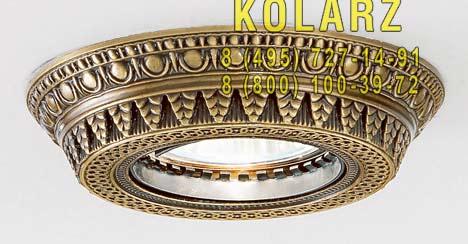 прожектор Kolarz 0360.10R.4