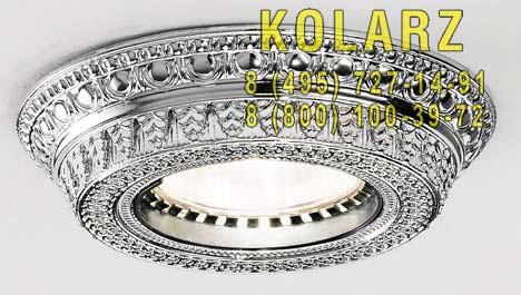 прожектор Kolarz 0360.10R.5